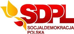 logo sdpl