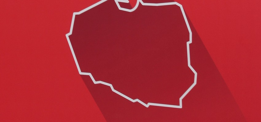 Porozumienie w sprawie powołania Komitetu Referendalnego ws. Aborcji
